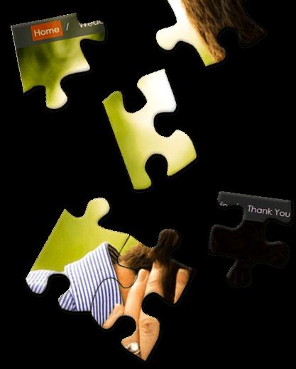 contact-jigsaw