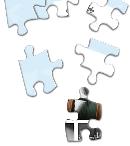 jigsaw-pieces_02
