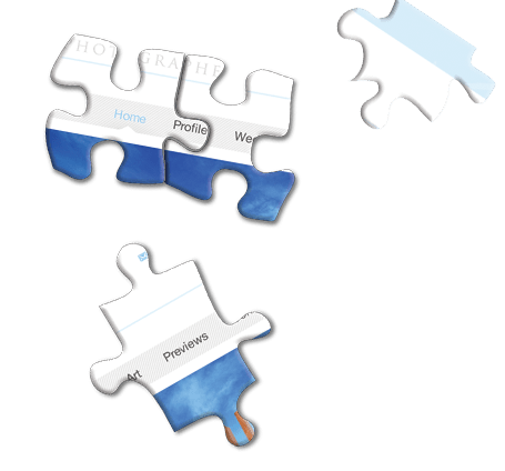jigsaw-pieces_03