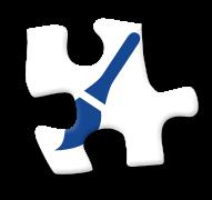 jigsaw-services_01