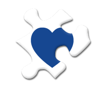 jigsaw-services_02