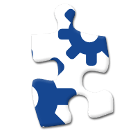 jigsaw-services_03