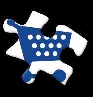jigsaw-services_04