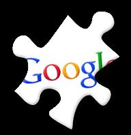 jigsaw-services_05