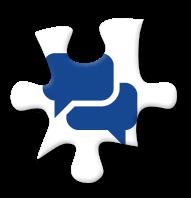 jigsaw-services_06