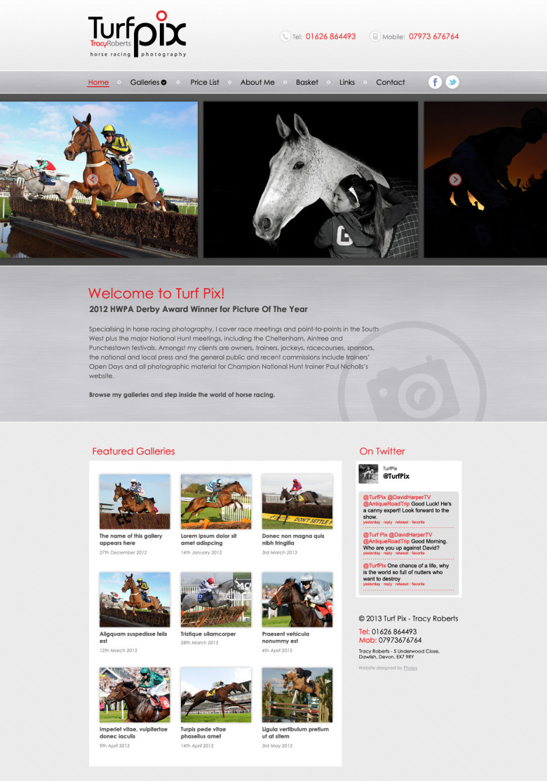 turfpix_layout_4a